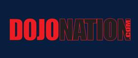 DojoNation