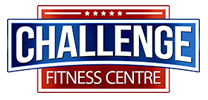 Challenge Fitness Centre