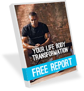 Burn It Fitness Free Report